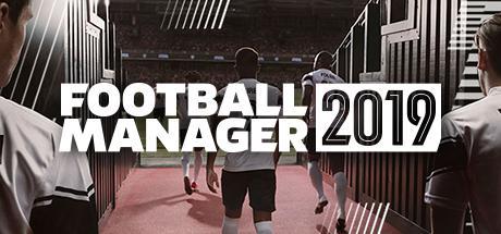 《足球经理2019》二连冠,《绝地求生》位居第二|Steam周销量排行榜
