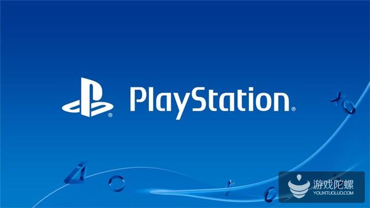 """芝加哥即将对PlayStation服务征收9%""""娱乐税"""""""