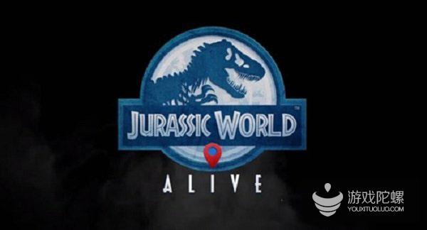 《精灵宝可梦Go》之外还有未来,AR游戏《侏罗纪世界 Alive》营收超3000万美元