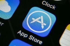 苹果对App销售额抽成30%涉垄断?美最高法院将听证