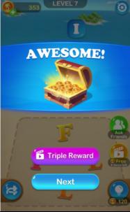 巧用激励视频广告,提升游戏变现收益——奖励机制怎样设计?