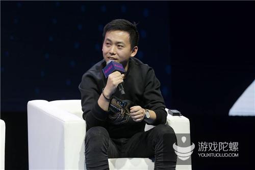 腾讯游戏创意设计部李若凡:如何让游戏在商业与艺术上爆发更大力量?