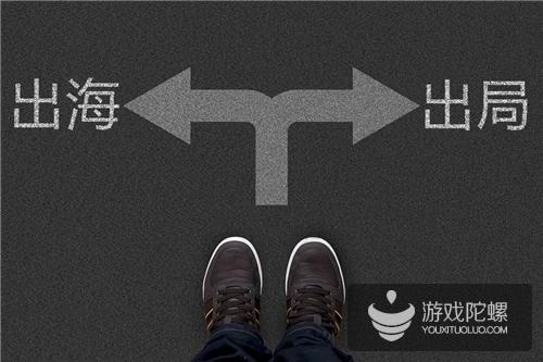 """""""被逼""""涌向全球的国产游戏,却在海外卷起了中国旋风"""