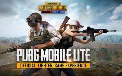 Google Play2018年度榜单公布,《PUBG Mobile》蝉联粉丝、官方冠军宝座