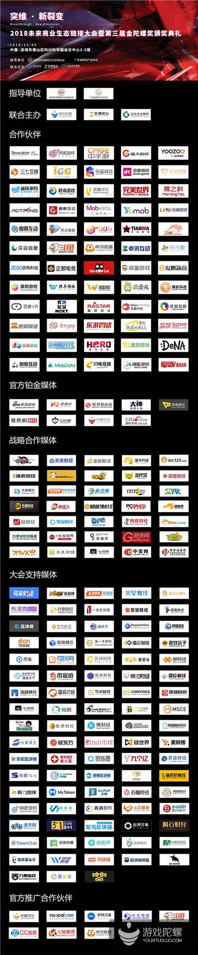 FBEC2018专访|Efun总经理特助沈忱:中小型厂商是否还有出海空间?
