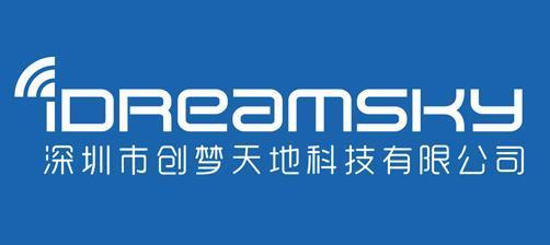 乐逗母公司创梦天地港交所上市 首日收盘总市值76.56亿港元