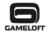 Gameloft与乐高集团达成合作,40年历史乐高人仔即将登陆移动平台