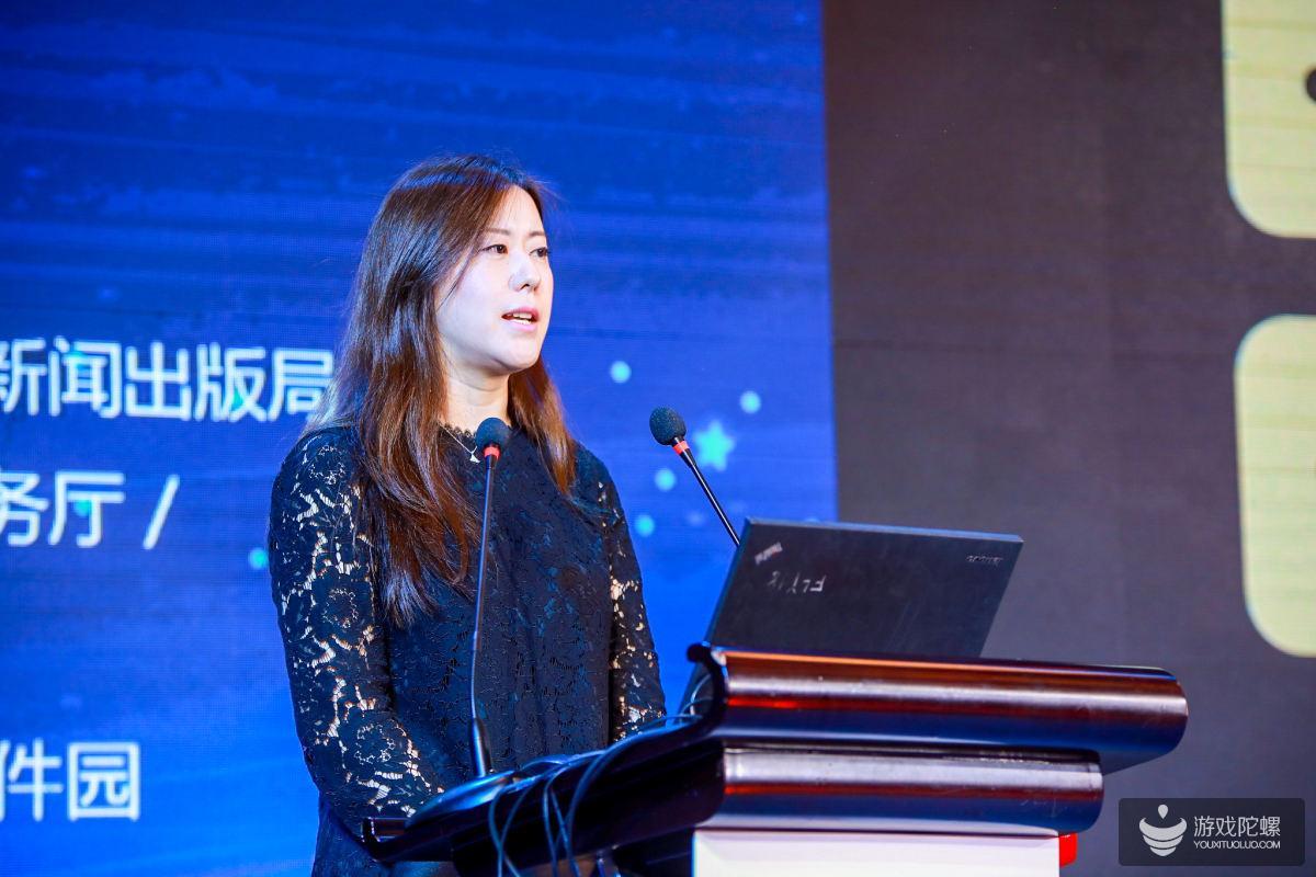 多益CEO唐忆鲁:以正心正道助推行业健康长久发展