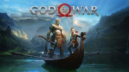 知名游戏制作人们眼中的2018五大最喜爱游戏:《战神4》备受青睐