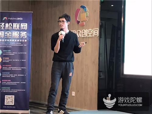 白鹭2018HTML5开发者巡回沙龙成都站圆满收官