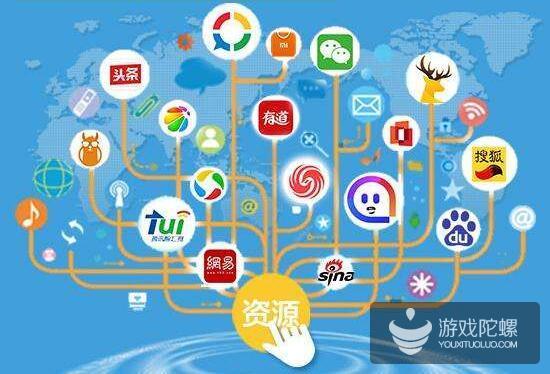泰国游戏市场提速,Benley Media拿下VGI游戏广告代理