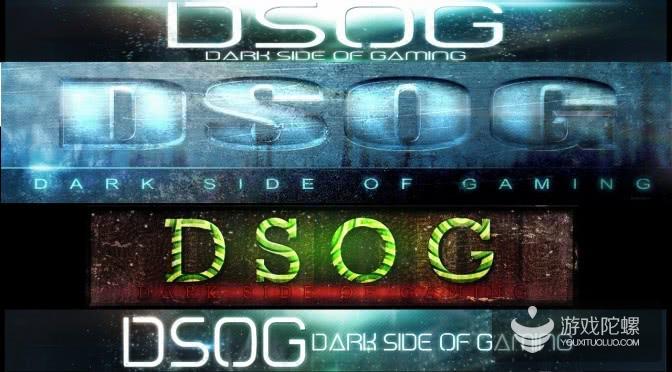 外媒DSOGaming评选出2018年最佳优化PC游戏十款:《战地5》脱颖而出