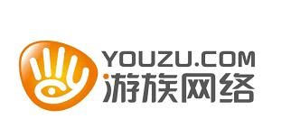 游族网络支付4.42亿元完成股份回购
