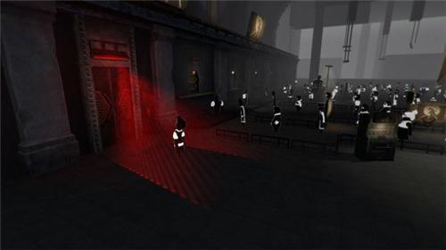 Steam好评率高达85% 反乌托邦游戏《Beholder 2》震撼来袭