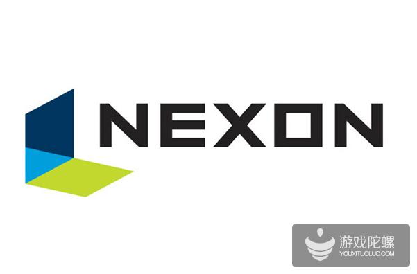 Nexon创始人89亿美元转让控股权 腾讯或为潜在买家
