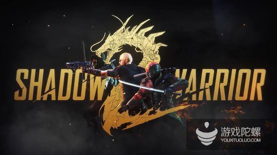 玩家恳求《影子武士2》打折 鬼才发行商当即降价75%