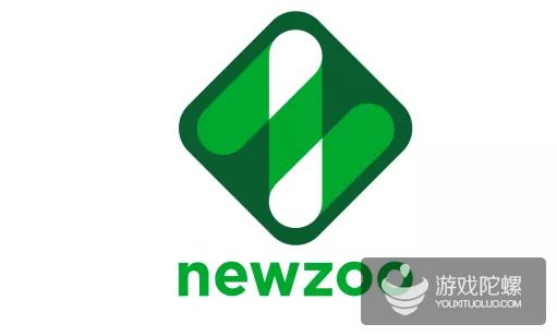 Newzoo预测:2019年全球游戏市场规模将达1500亿美元