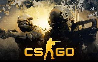 """Steam迎来VAC封禁""""狂潮""""  《CS:GO》免费或为问题源头"""