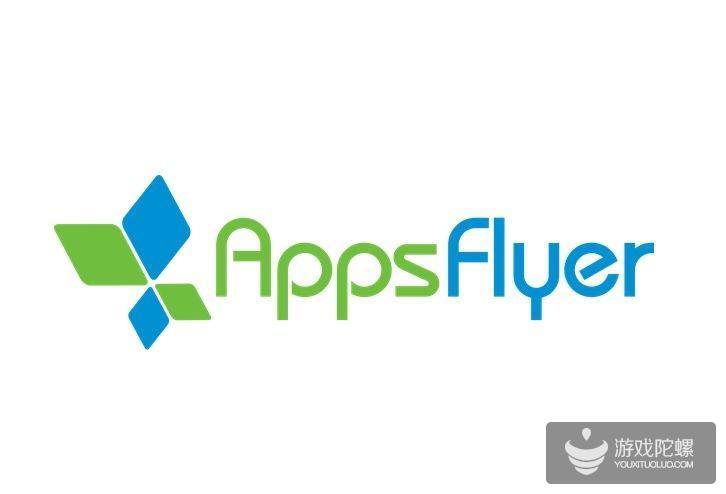 AppsFlyer王玮博士:亚太地区引领全球 640 亿美元应用安装广告市场的增长