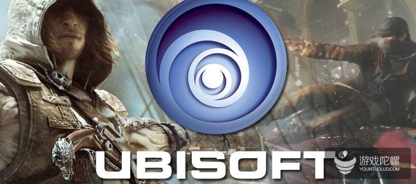 育碧《全境封锁2》PC版转投Epic 未来将有更多游戏登陆Epic Games Store