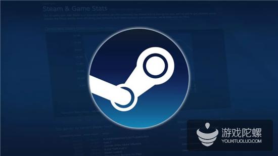 """""""小范围社交""""、""""为NPC去努力""""……盘点2018年这些拥有破壁勇气的Steam游戏"""