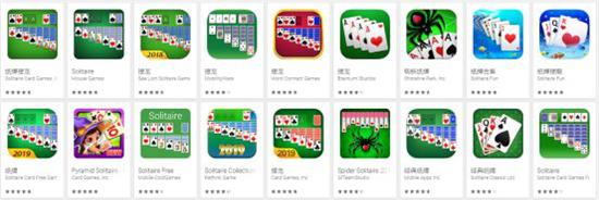 流量变现生意:不仅是魔性小游戏,还有具有潜在商机的近10种品类