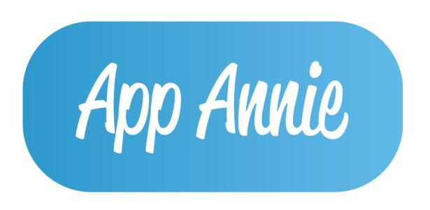 App Annie出海厂商年度30强:FunPlus登顶,网易腾讯居Top 5