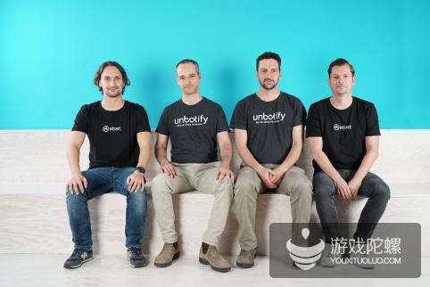 Adjust 宣布收购网络安全与人工智能公司 Unbotify