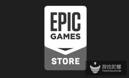 "Epic Games推出""Support-A-Creator""计划,帮助小型工作室KOL营销"