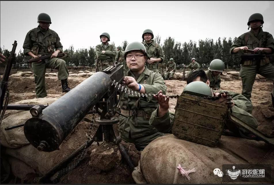 军武科技获5000万元B轮融资,男性消费正在崛起