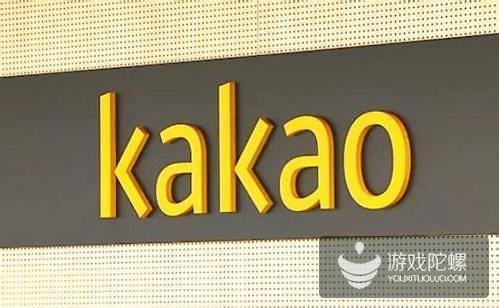 韩媒:KaKao正考虑收购NEXON 或采取组团收购
