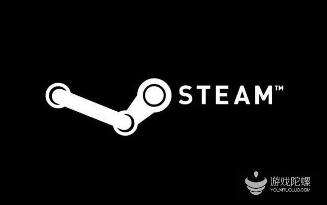 获近半数开发者选择 Steam依然是最受欢迎的PC数字平台
