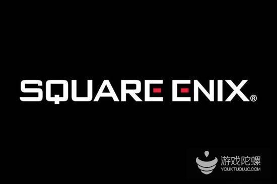 日本游戏公司Square Enix手游表现不佳