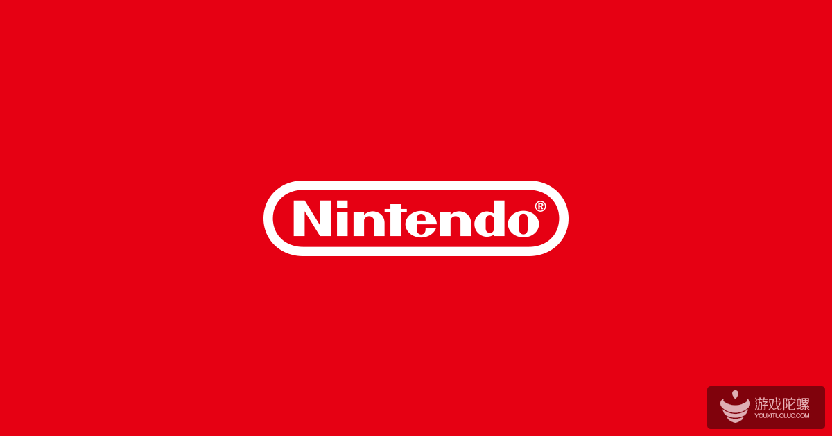 任天堂2019首次游戏直面会举行,20余款Switch新游戏亮相