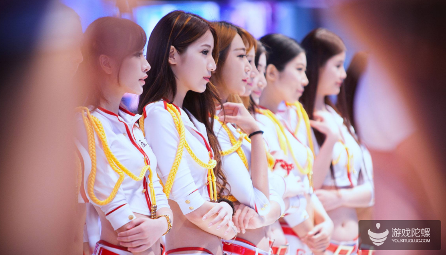 顺网科技拟4.45亿 再收购ChinaJoy主办方49%股权