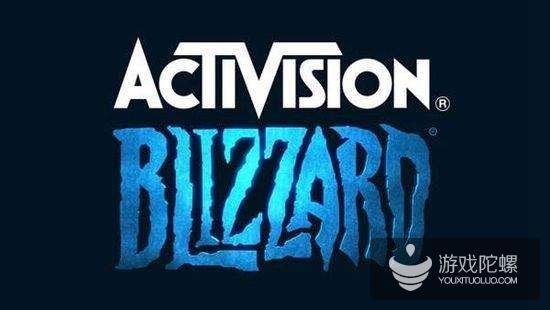 动视暴雪:手机游戏开发将成为公司未来核心发展业务