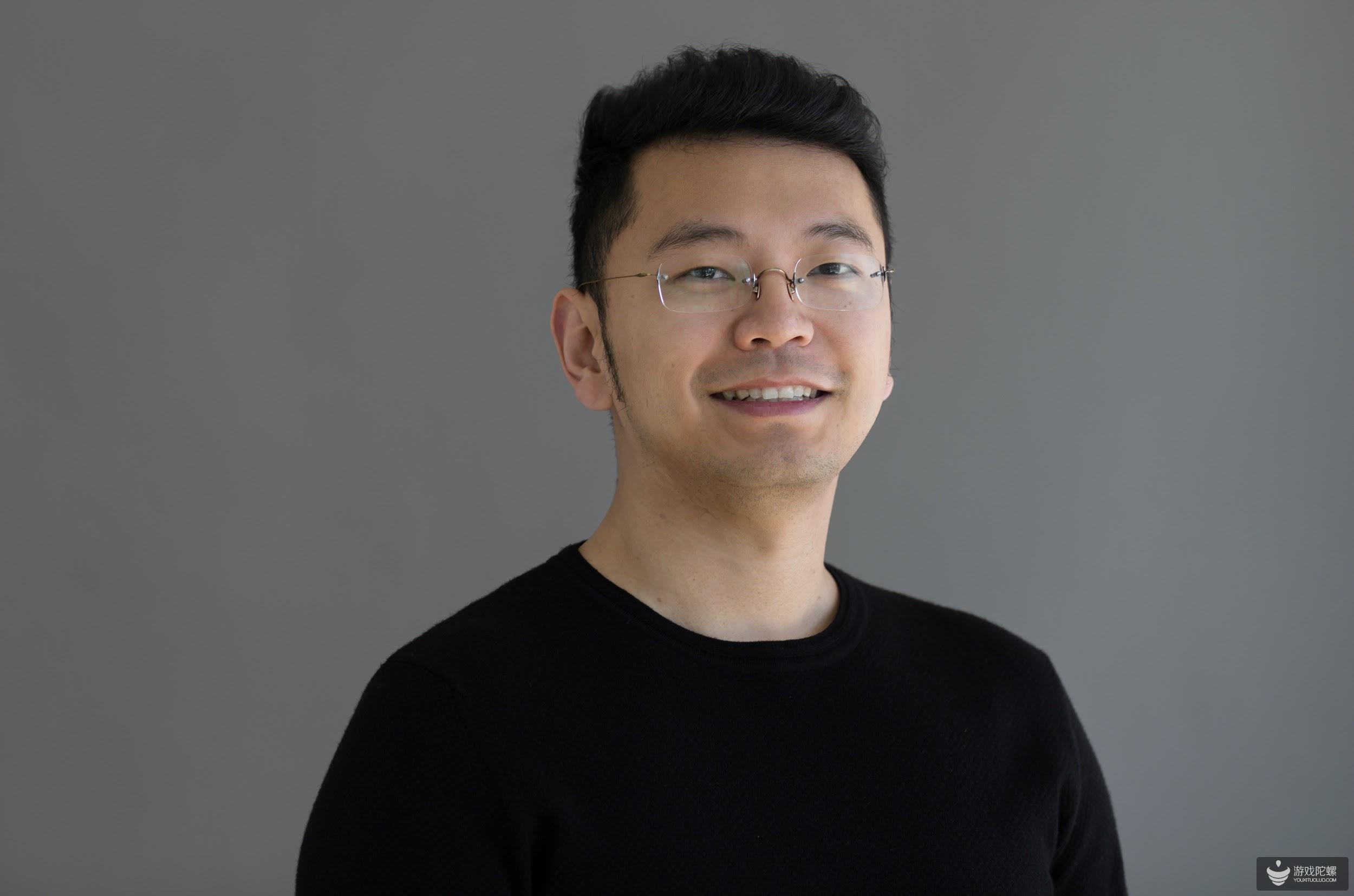 Kabam创始人团队成立FORTE,打造区块链游戏平台