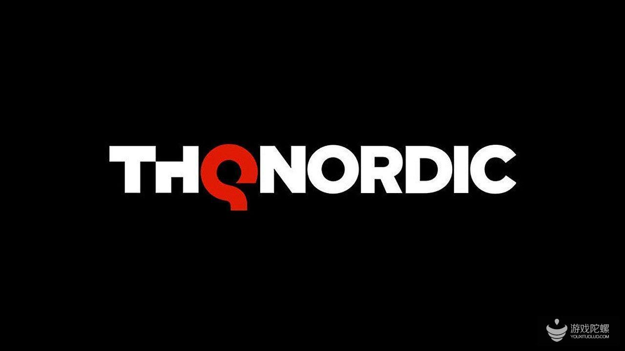 THQ Nordic募集超2亿美元 将收购更多的游戏IP和工作室