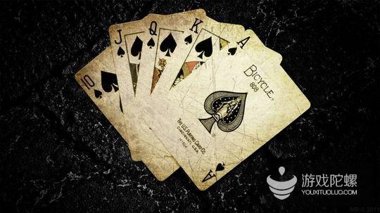 又一棋牌游戏公司赴港IPO:2018年净利润超1亿,麻将收入占94.7%