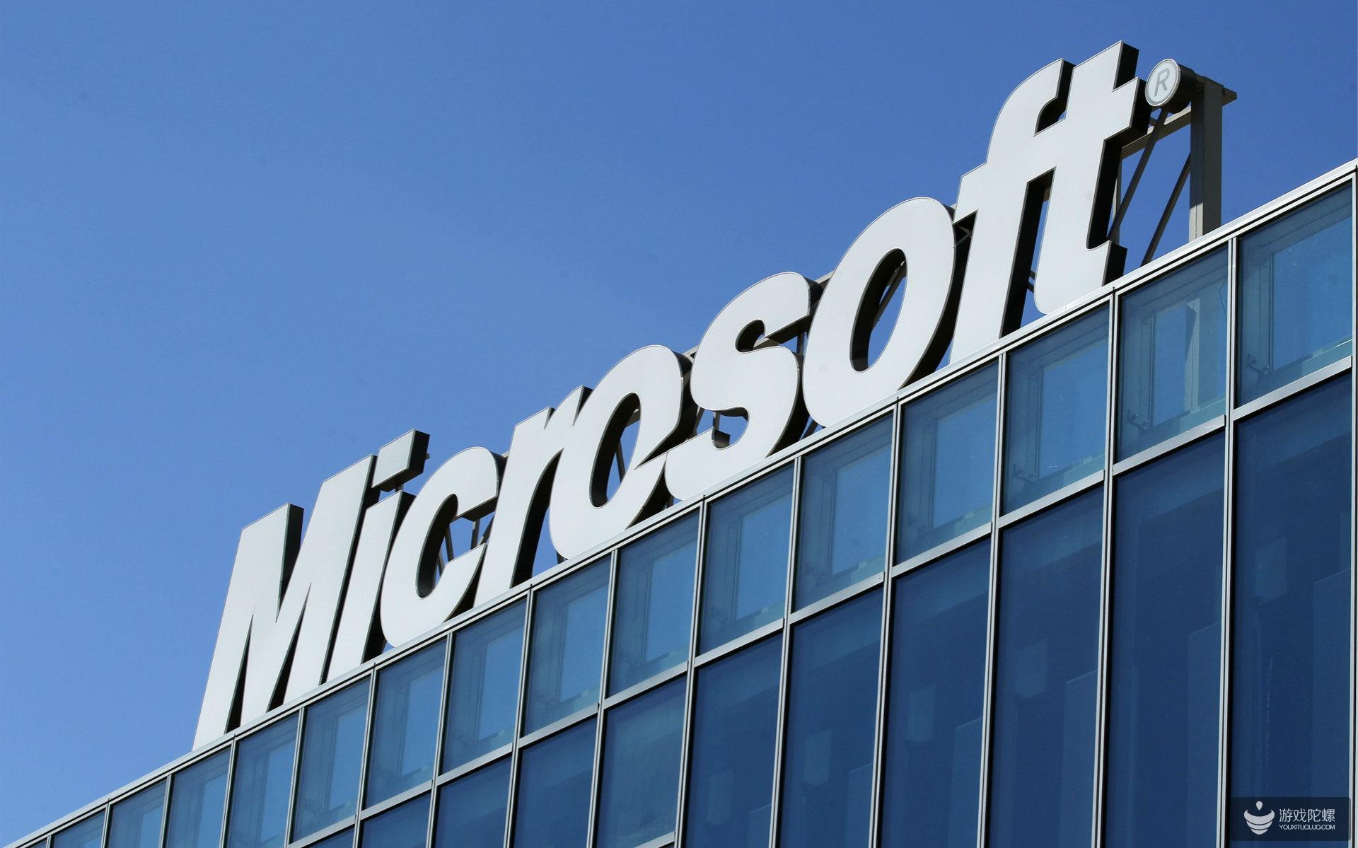 爆料称微软收购《帝国时代4》的开发商Relic工作室