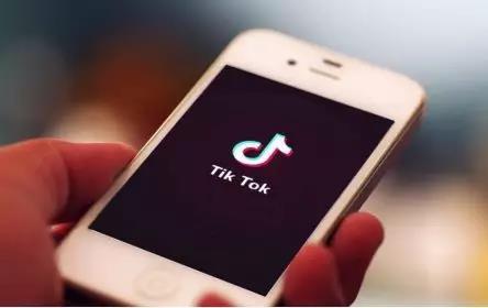 席卷全球市场!抖音TikTok总下载量超10亿,1月份新增7130万