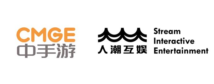 《超级高达之父——大河原邦男日系机甲设计大展》3月8日落地广州,大型机甲突破次元壁实物呈现