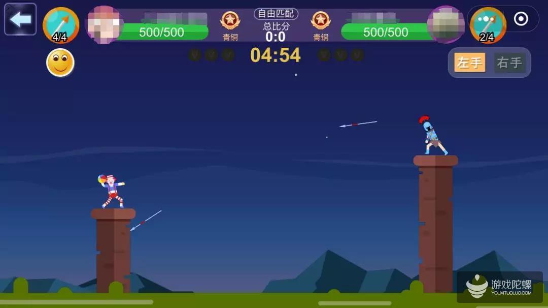 抖音曾经一天带来十万新增!这款小游戏如何做到流水破千万