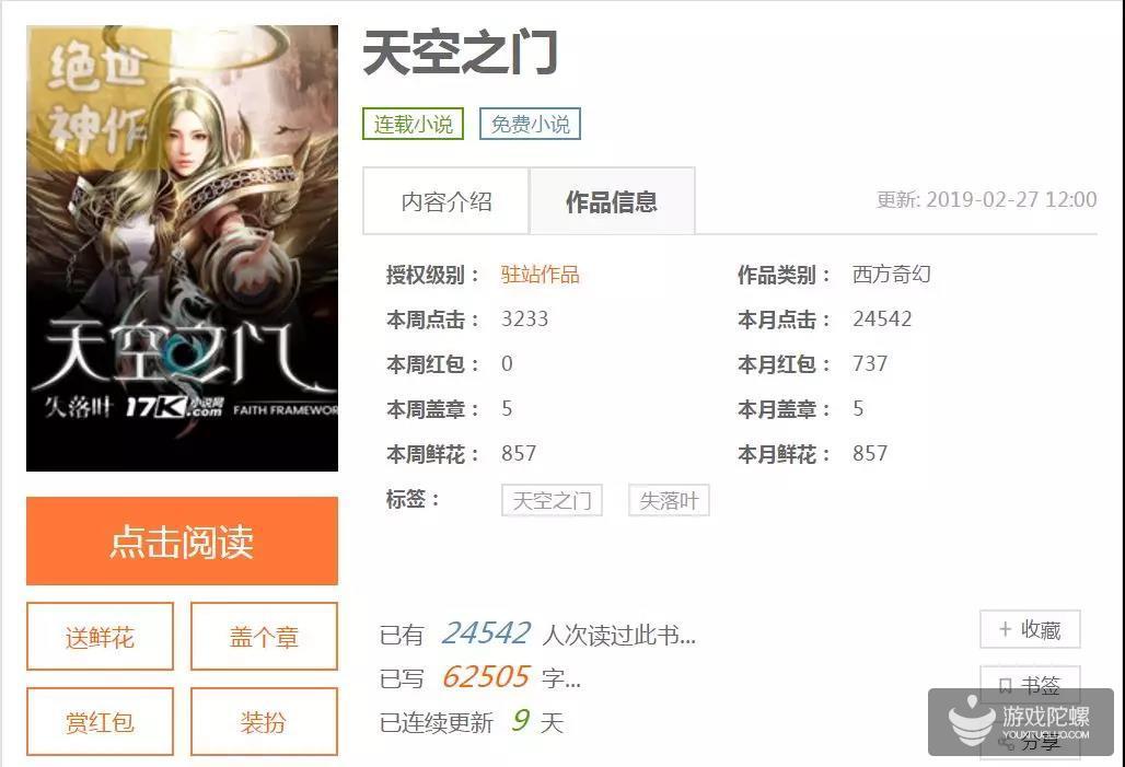 颜控福音到,鞠婧祎亮相,三年研发的《天空之门》正式开启iOS不删档测试