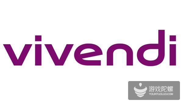 维旺迪出售育碧剩余股份,育碧脱离被收购危机