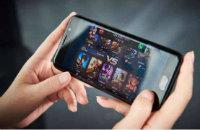 报告:2019年预计游戏产业将创造1480亿美元收入
