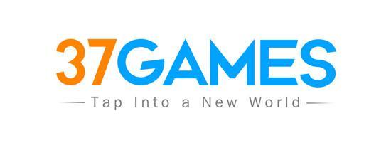 37GAMES全新品牌LOGO发布,三七互娱开启出海新篇章