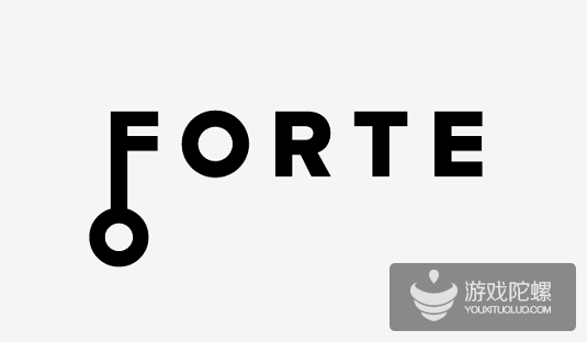 FORTE和RIPPLE(瑞波)出资一亿美元成立基金,帮助游戏开发者应用区块链技术