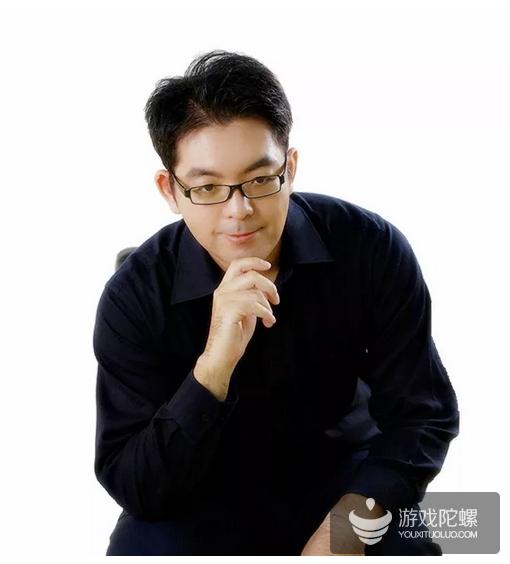 孙磊:中国游戏法律30年的来处与去向