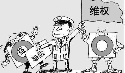 中国游戏法律的30年:诉讼赔偿最高达7000多万